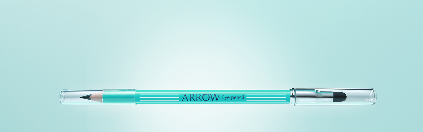 ARROW Kajalpenna